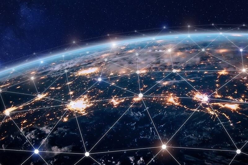 在非常时期为什么网络平台非常的重要?